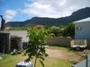 Property For Sale in Piketberg, Piketberg