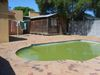 Property For Sale in Labiance, Bellville